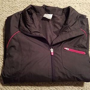 Danskin jacket